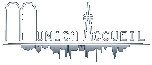 Association Munich Accueil