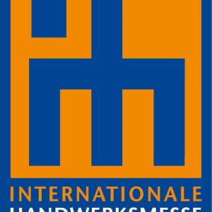 internationale handwerke messe
